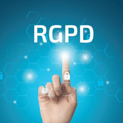 rgpd_2_resize5f7n8P6qQgL1U